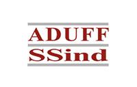 Aduff