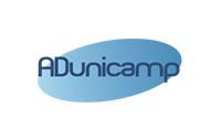 Adunicamp