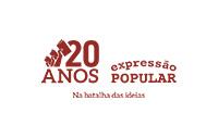 Expressao Popular