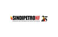 Sindipetronf